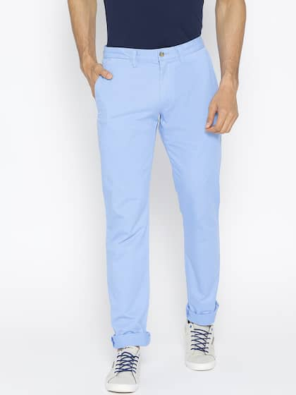 no sale tax great discount best sale Polo Ralph Lauren Trousers - Buy Polo Ralph Lauren Trousers ...