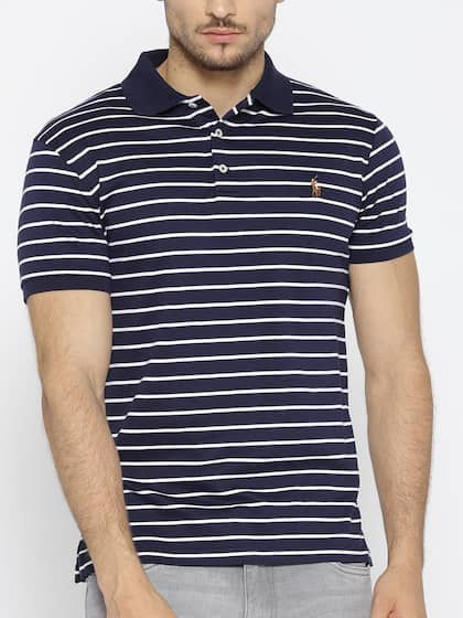 361c15ae Polo Ralph Lauren - Buy Polo Ralph Lauren Products Online | Myntra