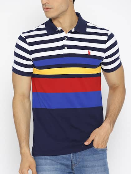 08d60b7024f8 Polo Ralph Lauren - Buy Polo Ralph Lauren Products Online | Myntra
