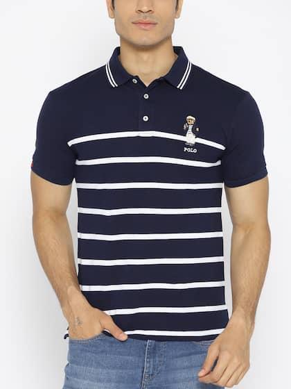 b621e98f Ralph Lauren - Buy Ralph Lauren Store Online | Myntra