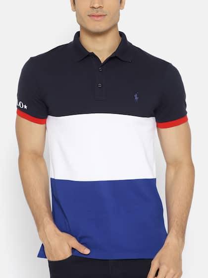 11d97c24 Polo Ralph Lauren - Buy Polo Ralph Lauren Products Online   Myntra