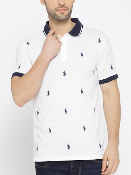 56744262 Polo Ralph Lauren - Buy Polo Ralph Lauren Products Online | Myntra