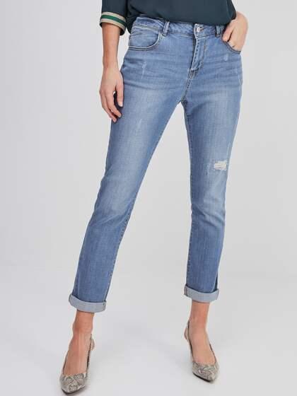 36f8eec5ba0c2f Promod Jeans - Buy Promod Jeans online in India