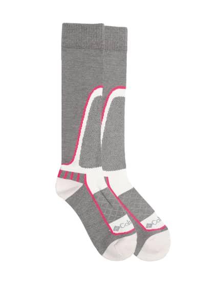 c7ccc7c52 Women s Socks - Buy Socks for Women Online in India