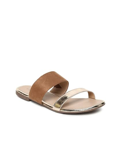 b4b5d3e6c Ginger By Lifestyle Flats - Buy Ginger By Lifestyle Flats online in ...