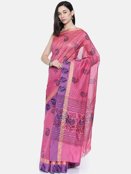 7a84e4d62b2d7 Saree - Buy Sarees Online at Best Price in India