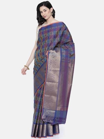 6528b4fe97490 Designer Sarees - Buy Latest Designer Saree Online