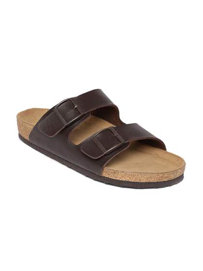 d8b1f589ccb0 Sandals - Buy Sandals Online for Men   Women in India