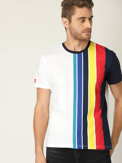 1d9423042d UCB - Shop for United Colors of Benetton Online in India