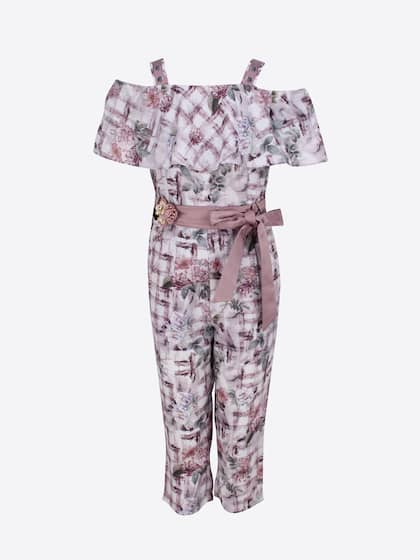 d387756fae Cutecumber Jumpsuit - Buy Cutecumber Jumpsuit online in India
