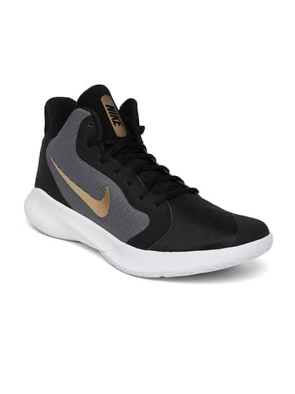 845db7e4f1197 Nike Basketball Shoes | Buy Nike Basketball Shoes Online in India at ...