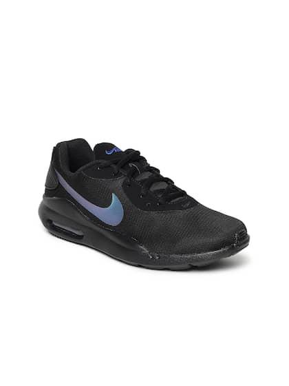 best loved 55593 6ad62 Nike Shoes - Buy Nike Shoes for Men, Women & Kids Online | Myntra
