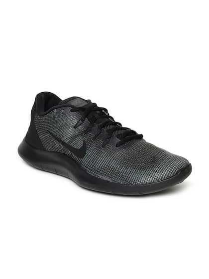 best service 386c4 27145 Nike. Men FLEX 2018 RN Running Shoes