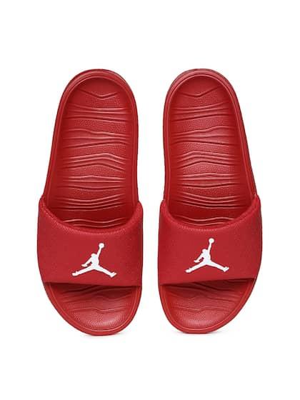 the latest 7dc7d 9ba57 Nike. Men JORDAN BREAK Sliders