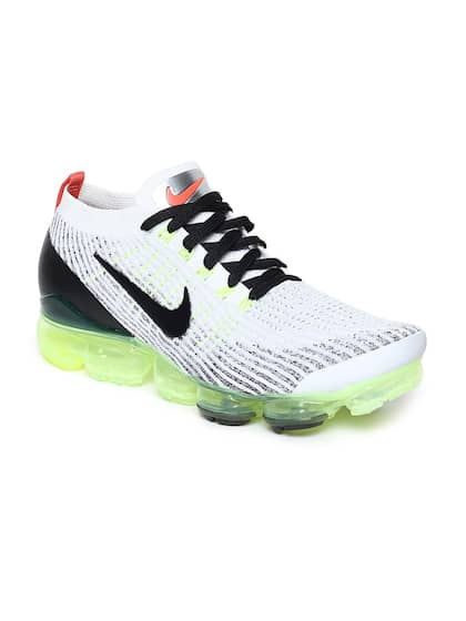 finest selection 02eb0 925e9 Nike. Men Air Vapormax Sneakers