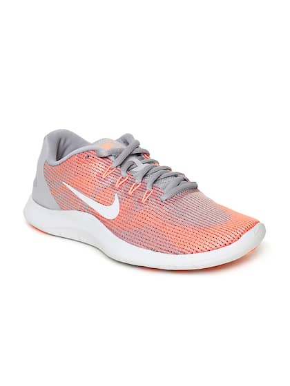 best cheap a3807 1d942 Nike. Women NIKE FLEX 2018 Shoes