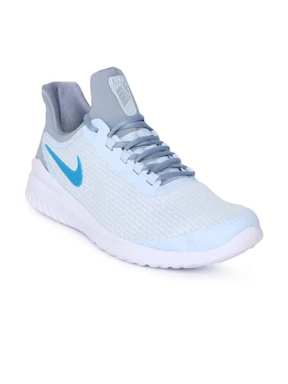 a2b83e7d40 Nike Shoes - Buy Nike Shoes for Men, Women & Kids Online | Myntra