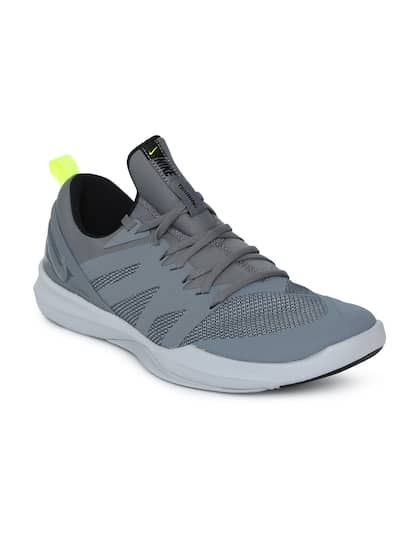 wholesale dealer c6b2a 9a5dc Nike. Men VICTORY ELITE Training