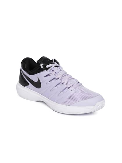 554e19a62 Nike Sport Shoe - Buy Nike Sport Shoes At Best Price Online | Myntra