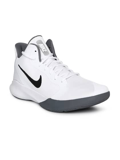 dc318f196405 Basket Ball Shoes - Buy Basket Ball Shoes Online
