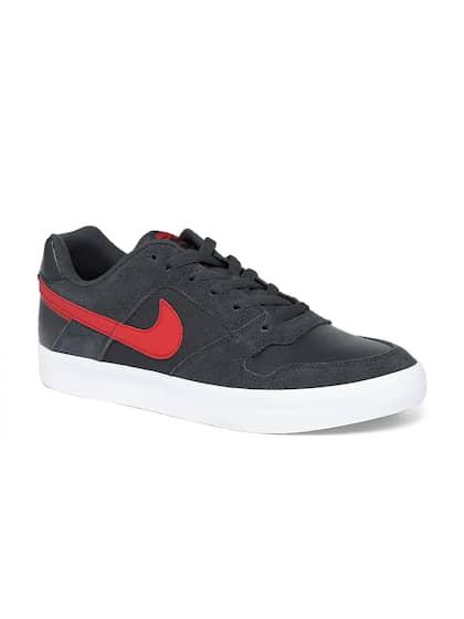 880ba9d378 Nike Shoes - Buy Nike Shoes for Men, Women & Kids Online | Myntra