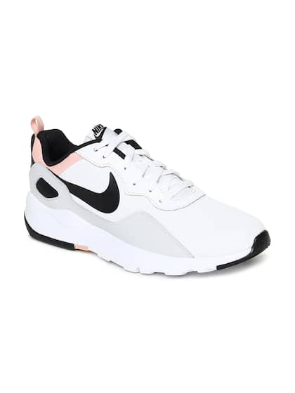 ac1d77442de0a4 Nike Shoes - Buy Nike Shoes for Men