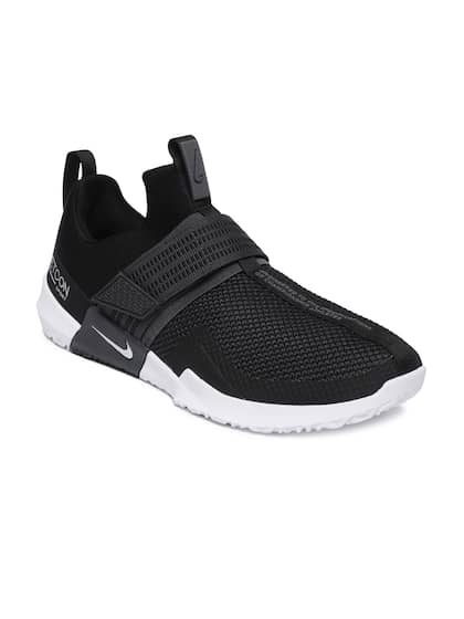 91866327850b7 Nike Sport Shoe - Buy Nike Sport Shoes At Best Price Online | Myntra
