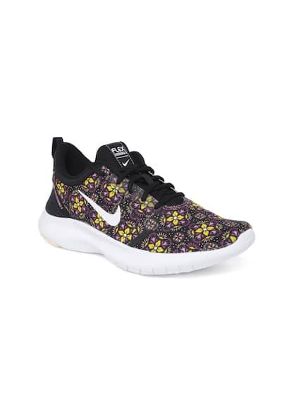 53d65c7b724c3 Nike Shoes - Buy Nike Shoes for Men, Women & Kids Online | Myntra