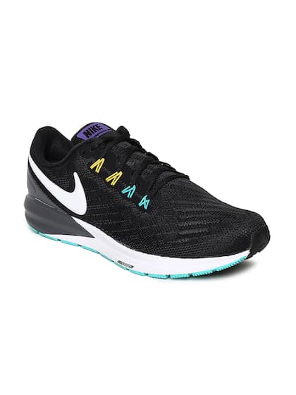 reputable site 0366c 146e0 Nike. Men ZOOM STRUCTURE ...
