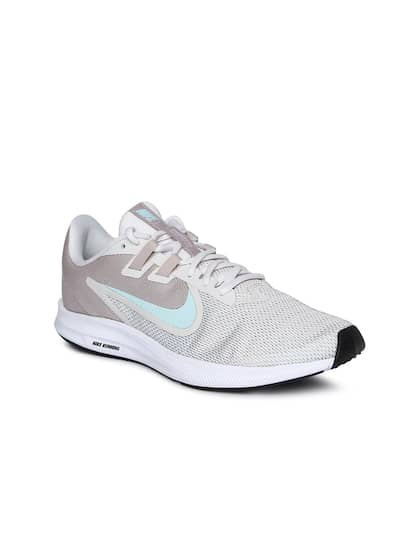 67e2c1443 Women Footwear - Buy Footwear for Women & Girls Online | Myntra