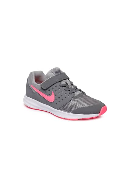 4e2e3b02c0ac9 Sports Shoes For Girls- Buy Girls Sports Shoes online in India