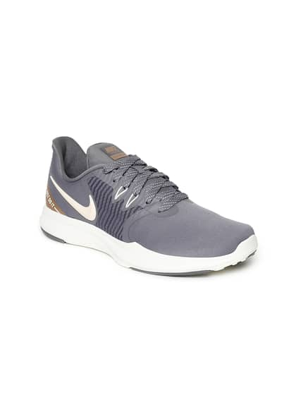 4b15ac649fd8 Nike Training Shoes - Buy Nike Training Shoes For Men   Women in India