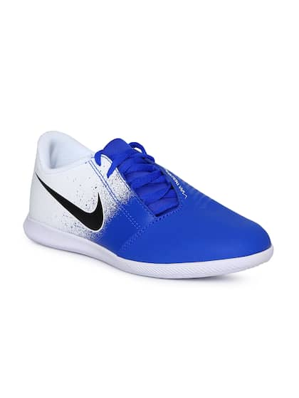 e24c916cf5 Boys Sports Shoes - Buy Sports Shoes For Kids Online in India