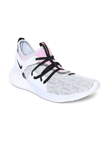 63f6d944604f6 Nike. Women FLEX CONTACT 3 Running