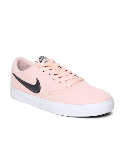 timeless design aef22 1a0e2 Nike Shoes - Buy Nike Shoes for Men, Women   Kids Online   Myntra