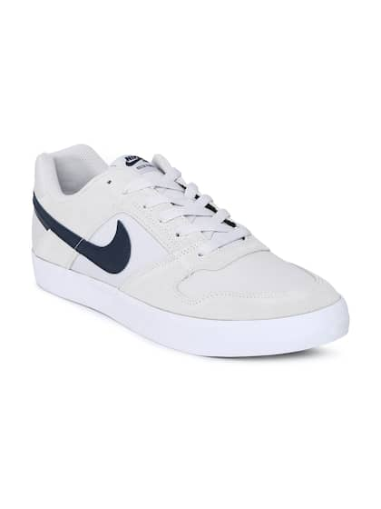 the best attitude 5d95d e5107 Nike Delta Force - Buy Nike Delta Force online in India