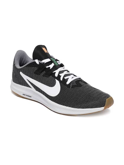 40a7e8050825 Nike Downshifter - Buy Nike Downshifter online in India