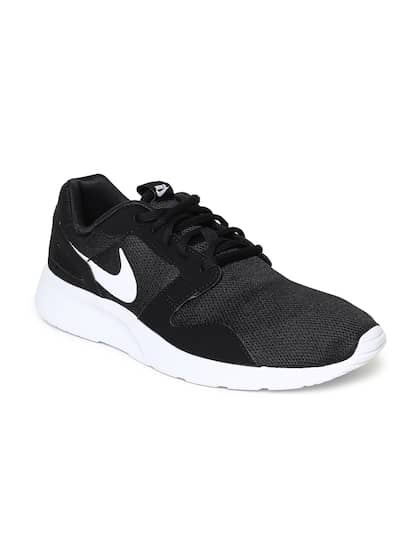 05aa12f7d4fb6 Nike. Men KAISHI Sneakers. Sizes  UK6 ...