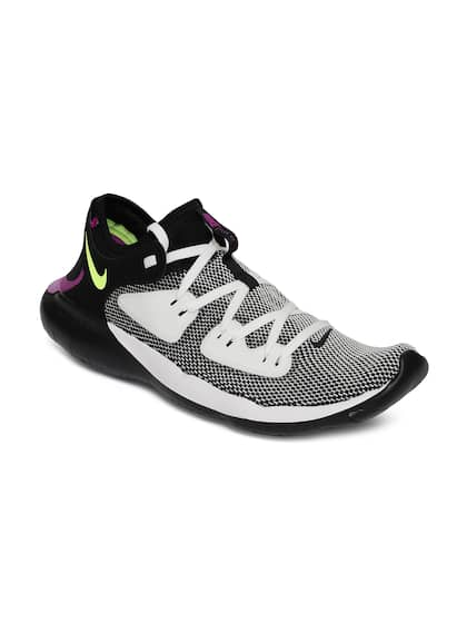 super popular 2dc99 eb799 Nike. Men Flex 2019 RN Running Shoes