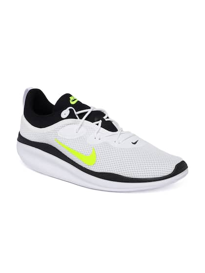 f1d321f8a08 Nike Shoes - Buy Nike Shoes for Men, Women & Kids Online | Myntra