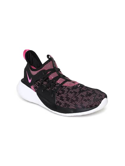 6746bf51dbcf Nike Sport Shoe - Buy Nike Sport Shoes At Best Price Online