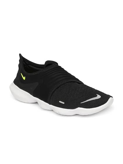 72066b0e88627 Nike Free Rn - Buy Nike Free Rn online in India