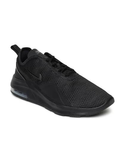 low priced e93f2 6ee67 Nike Casual Shoes   Buy Nike Casual Shoes for Men   Women Online in ...