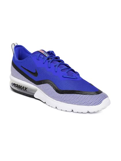 81f34ee61d Nike Casual Shoes | Buy Nike Casual Shoes for Men & Women Online in ...