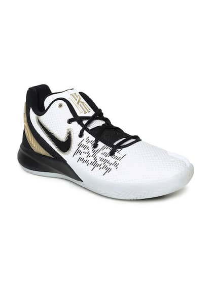 pick up 49f38 c75e7 Nike Basketball Shoes   Buy Nike Basketball Shoes Online in India at ...