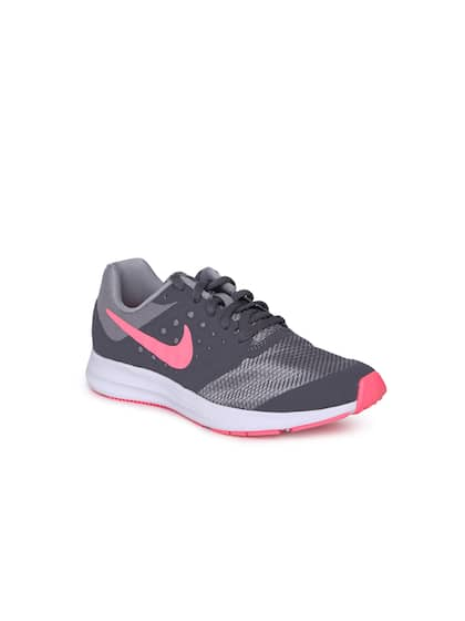94cc0bf33 Nike Shoes - Buy Nike Shoes for Men, Women & Kids Online | Myntra
