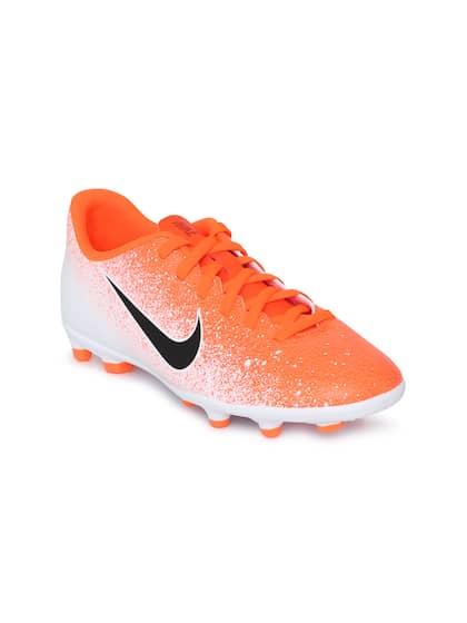 online retailer d3e11 f678d Nike. Kids VAPOR 12 Football Shoes