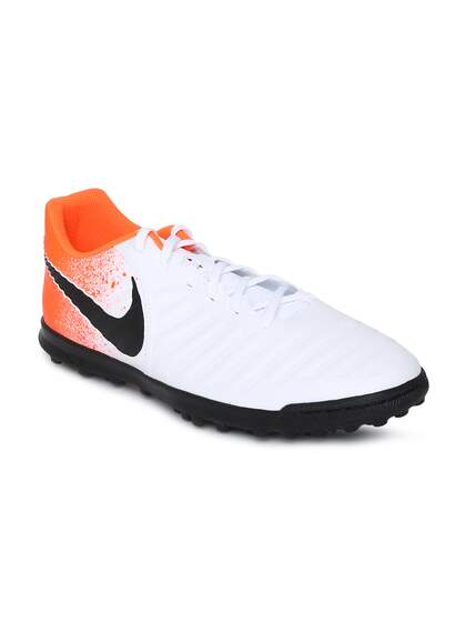 check out 4b0a7 06def Nike. LEGEND 7 CLUB TF Shoes