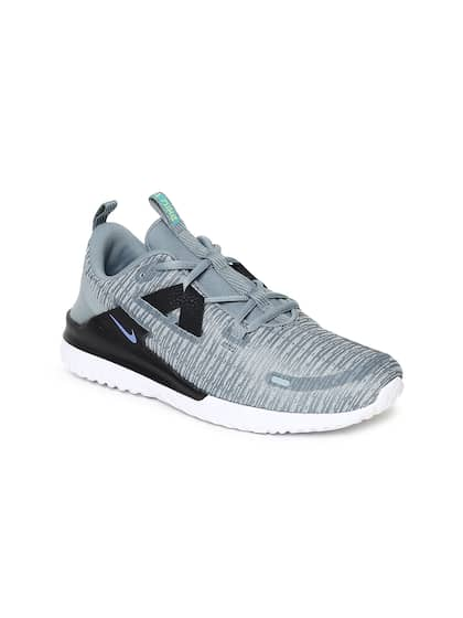 2116bccf20bf Sports Shoes for Women - Buy Women Sports Shoes Online