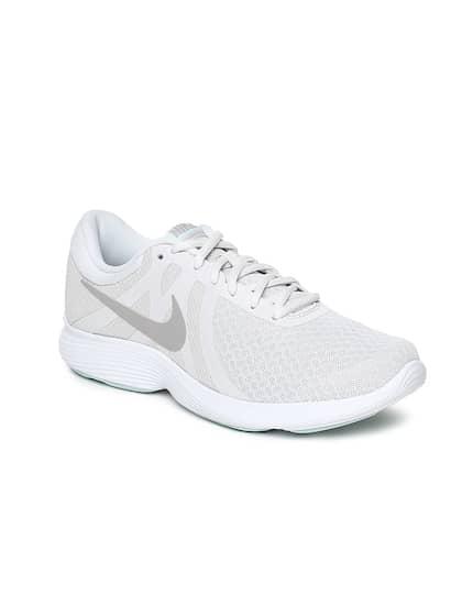 5ec4ddbb931a Nike Running Shoes - Buy Nike Running Shoes Online